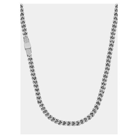 Pánske náhrdelníky Morellato
