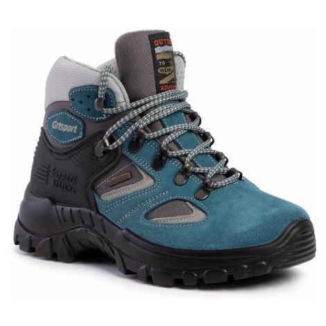 Trekingová obuv GRISPORT