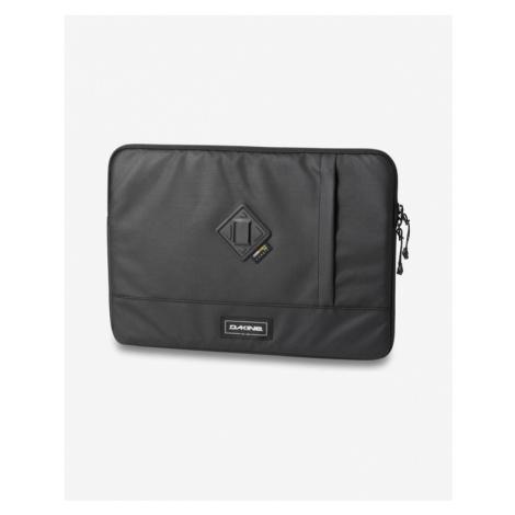 Dakine 365 Tech Obal na laptop Čierna
