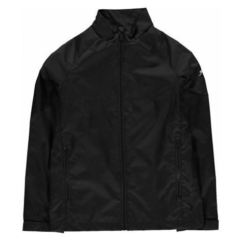 Slazenger Waterproof Jacket Junior Boys