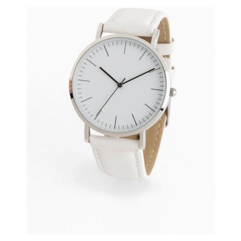 Náramkové hodinky bonprix