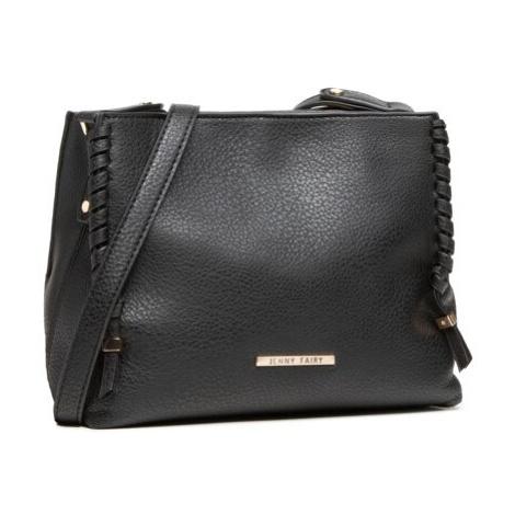 Dámské kabelky Jenny Fairy RX3273 koža ekologická
