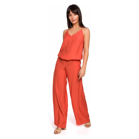 BeWear Woman's Jumpsuit B155