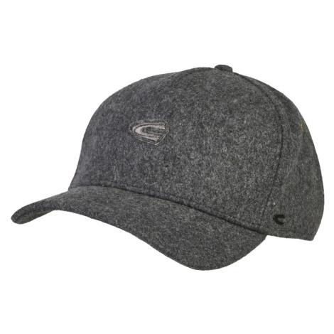 Šiltovka Camel Active Cap