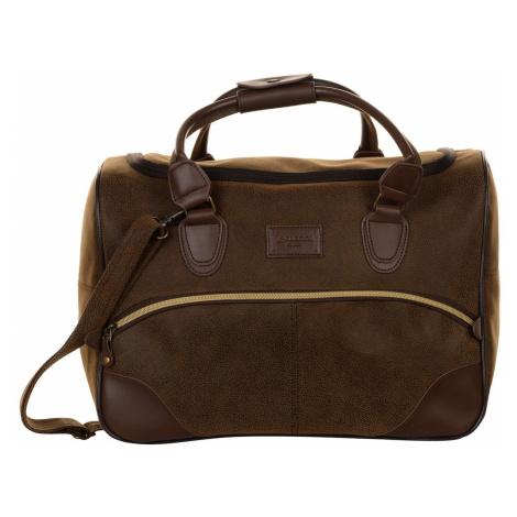 Pánske cestovné tašky Kangol