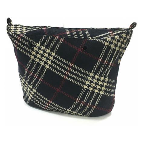 Obag vnútorná taška scotish navy O bag