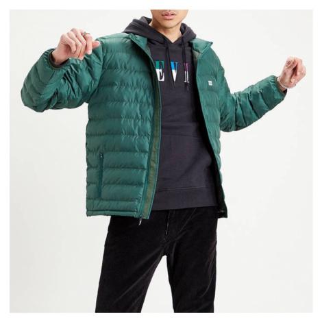 Levi's® Presidio Packable Jacket 27523-0003 Levi´s