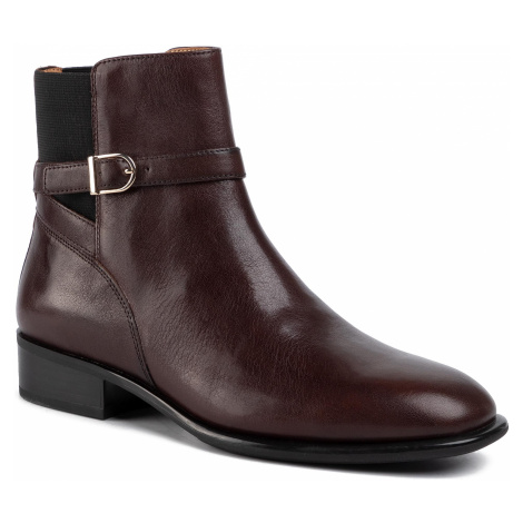 Členková obuv VAGABOND - Mira 4843-101-31 Java