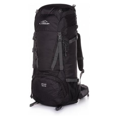 Turistický batoh LOAP ATLAS 70+10