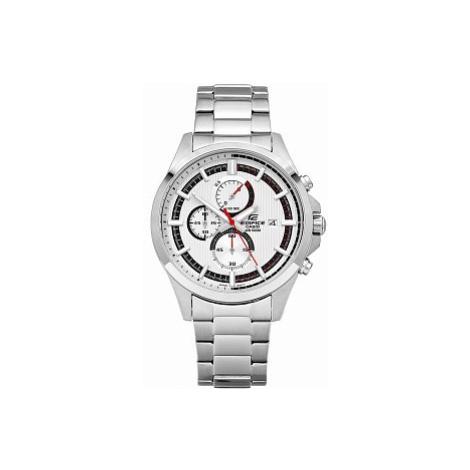 Pánske hodinky Casio EFV-520D-7AVUDF