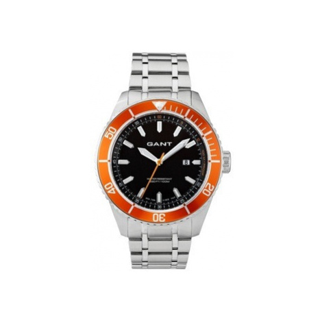 Pánske hodinky Gant W70392