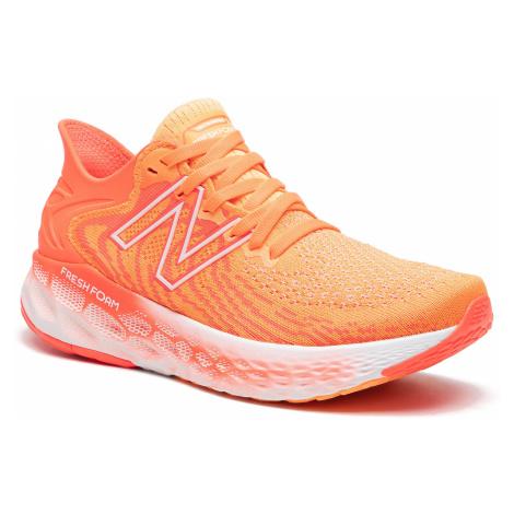 Topánky NEW BALANCE