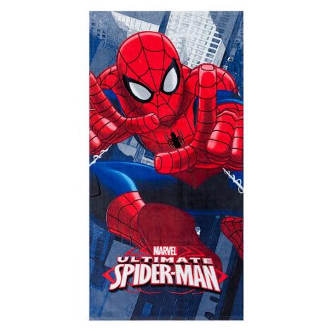 Osuška Marvel Superheroes