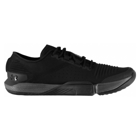 Under Armour Speedform Feel Mens Training Shoes