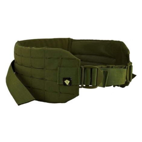 Bedrový pás Tactix Waist First Tactical® - Olive Green