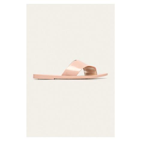 Melissa - Šľapky Essential Slide