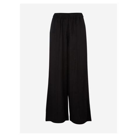 Essentials Kalhoty O'Neill Čierna