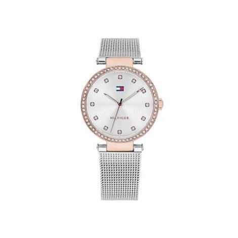 Dámske hodinky Tommy Hilfiger 1781863