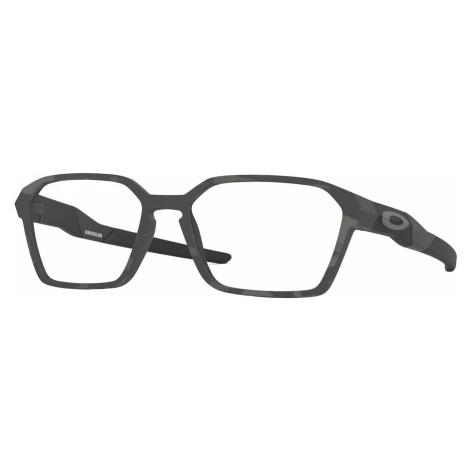 Oakley Knuckler OY8018-03