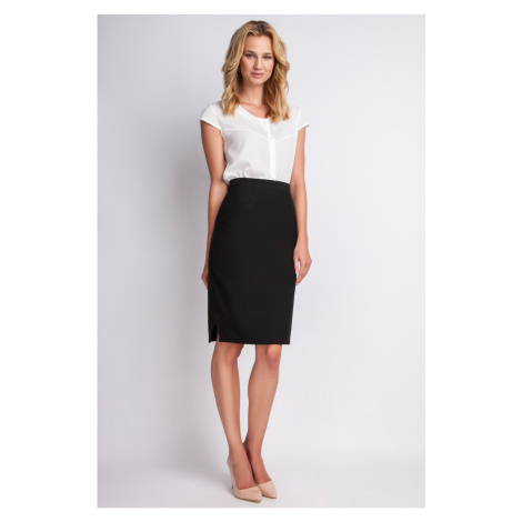 Puzdrové sukne Lanti