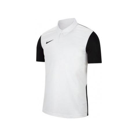 Nike Trophy IV Biela