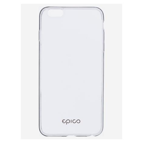 Twiggy Gloss Obal na iPhone 6/6S Plus Epico Biela