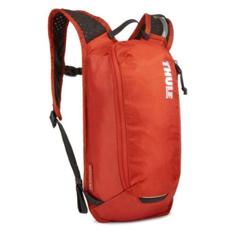 THULE 3203812 UPTAKE BIKE HYDRATION JR 6L oranžová - Cyklistický batoh