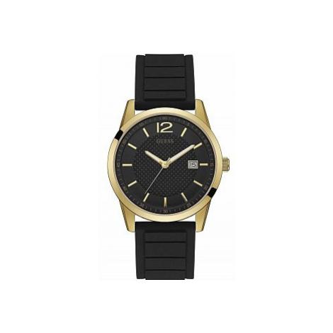Pánske hodinky Guess W0991G2