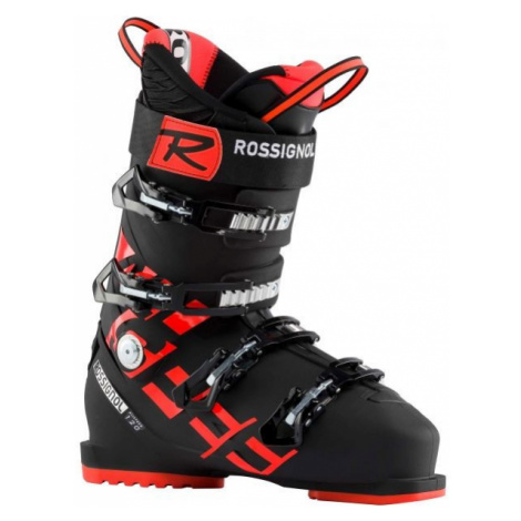 Rossignol ALLSPEED 120 - Pánska zjazdová obuv