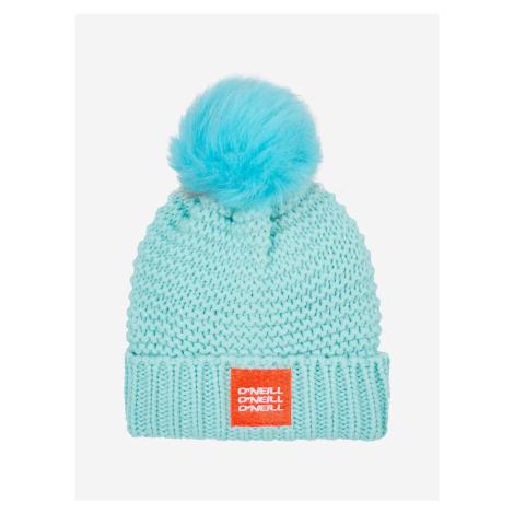Čapica O´Neill Bg Mountain View Beanie Modrá