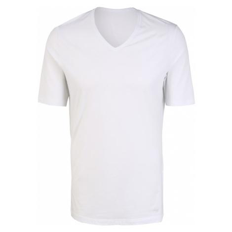 SLOGGI Krátke pyžamo  biela