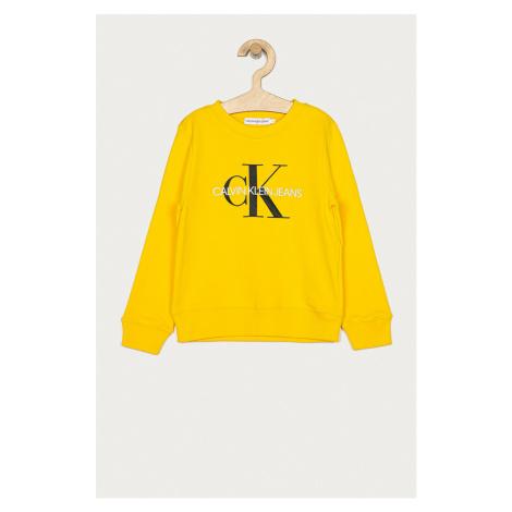 Calvin Klein Jeans – Mikina