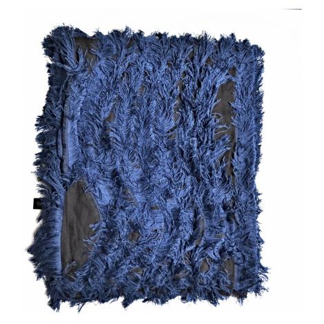 Kenzo vlnený šál