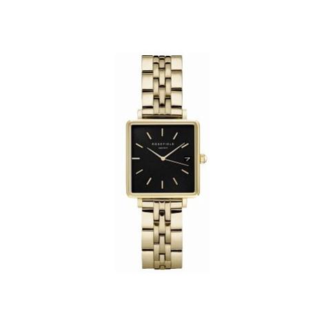 Dámske hodinky Rosefield QMBG-Q025