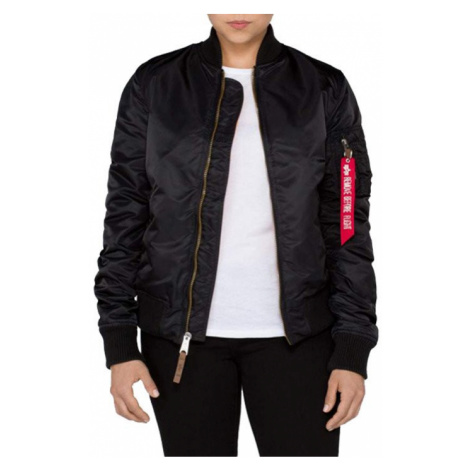 Alpha Industries MA-1 VF 133009 03