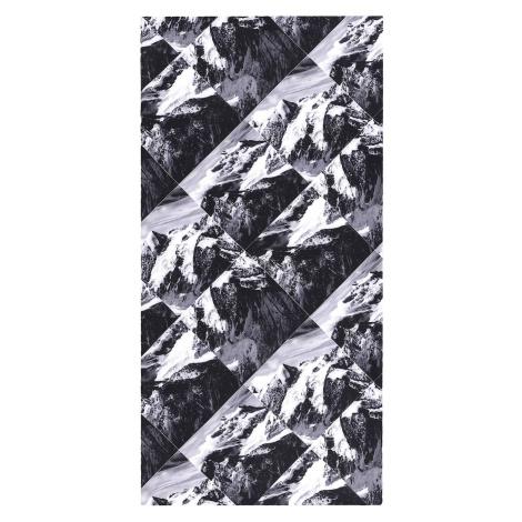 multifunctional scarf Procool mountain Husky