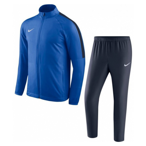 Nike M Dry Academy 18 Track Suit