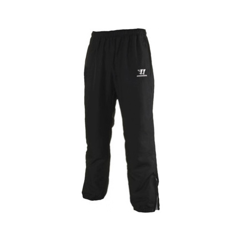 Warrior Dynasty Track Pant Sr