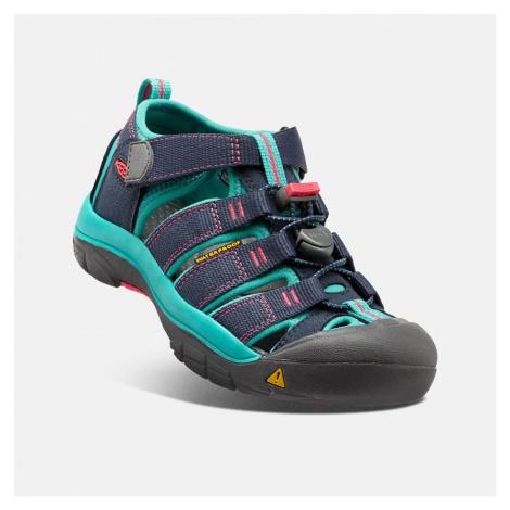 Kid's Sandals KEEN NEWPORT H2 K