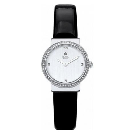 Royal London Analogové hodinky 21251-01