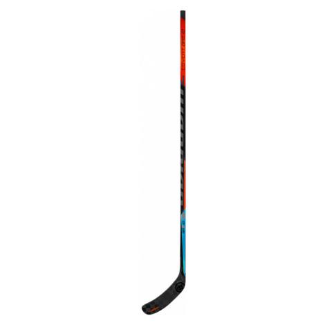 Hokejka Warrior Covert QRE 10 SR