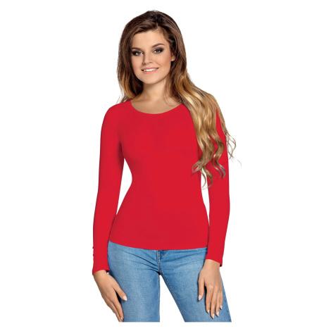 Dámske tričko Melani dlhý rukáv Babell
