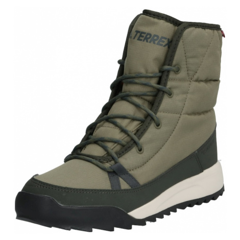 Dámske trekové a outdoorové topánky