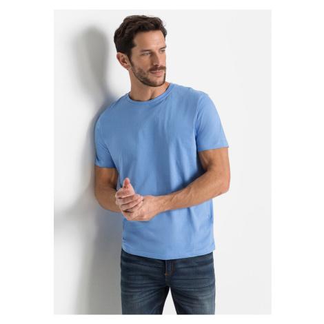 Tričko (3 ks v balení) bonprix
