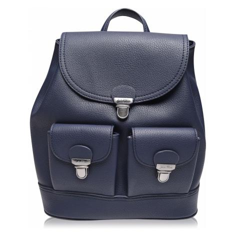 Jack Wills Golderdon Small Backpack