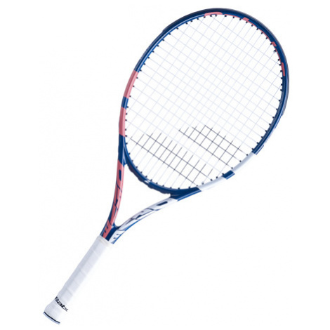 Babolat Pure Drive Junior 25 Girl 2021