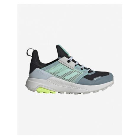 adidas Performance Terrex Trailmaker Gtx Outdoor obuv Modrá