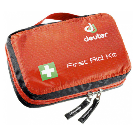 Lekárnička Deuter First Aid Kit (3943116)