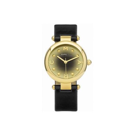 Dámske hodinky Marc Jacobs MJ1409