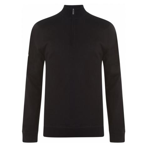 Callaway Lined Zip Sweatshirt Mens